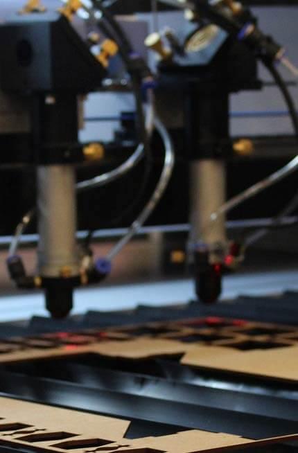 ID Print 3D - De solides compétences dans la modélisation et fabrication de pièces 3D